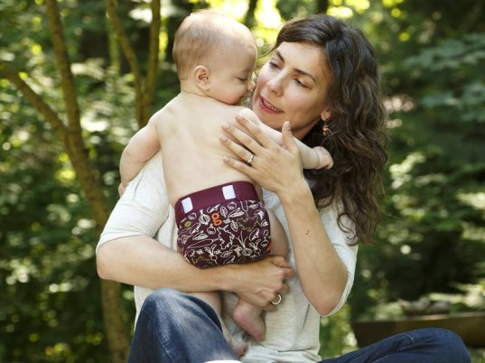 cloth diapers are easy as pie, eco baby, eco family, eco kids, eco teens, eco-toddler, green baby, green family, green family series, green kids, green pregnancy, green teen, kids health, parenting, prenatal, raise a green family, raise eco child, raise green kids