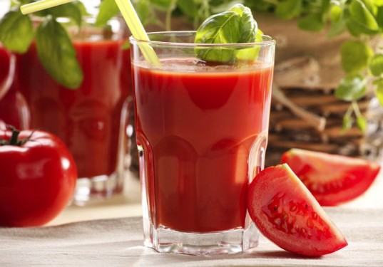 tomato juice, juicing tomatoes, healthy recipe, recipe, tomatoes