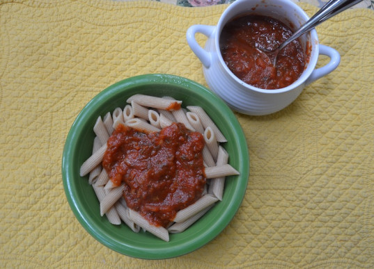 tomato sauce, vegetarian, cooking, tomatoes