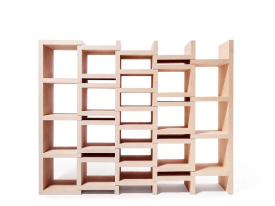 eco kids furniture, reinier de jong, rek bookcase, rek bookcase jr, formaldehyde, formaldehyde in childrens furniture, kids furniture, eco friendly kids furniture, biodegradable furniture, biodegradable bookcase