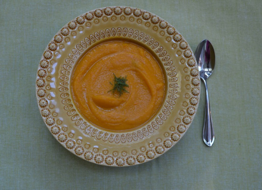 vegetable soup, vegan recipe, healthy recipe, food