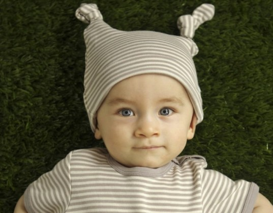 baby teresa, green gifts, green kids, gifts that give back