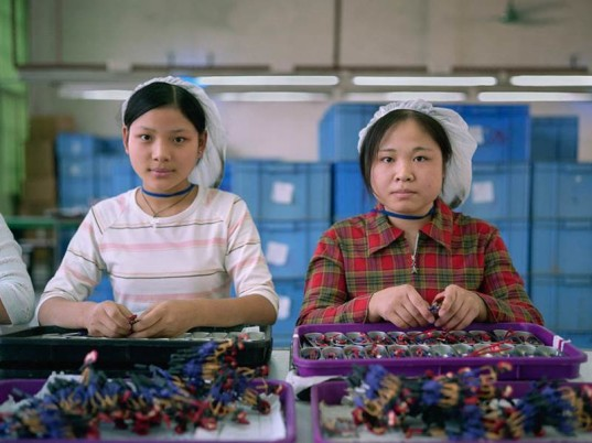 toy factory, fair trade, non-fair trade, eco toys, local toys, unsafe working conditions, child labor, forced child labor, cheap toys, toy factory images, life in the toy factory, fair wages