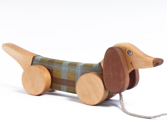 classic toy, heirloom rocking horse, heirloom toys, wooden toy, retro toys, ride-on toys, pull along toys, eco-friendly toys, friendly toys, etsy toys, wooden cars, wooden baby toys, baby teether, wooden baby teether, wooden vehicles, wooden cars