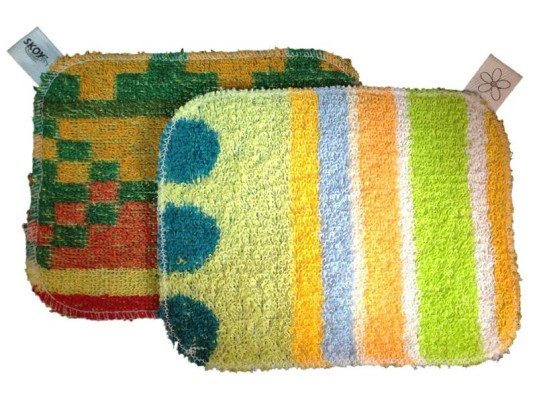 reusable cloths, skoy cloths, skoy, ditch paper towels, reduce reuse recycle, reuse cloth, cloth cleaning towels, water cleaning, cloth scrubbers, skoy eco-friendly cloths, green cleaning, eco cleaning, paperless kitchen