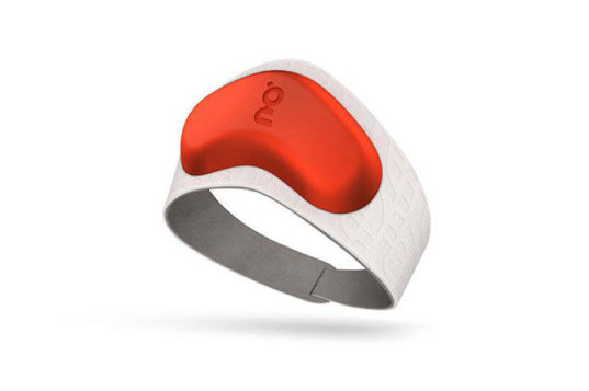 Sproutling, Wearable for Babies, wearable technology, baby monitor, wearable baby monitor, baby tracking, smartphone app,