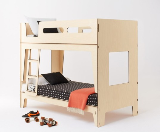 Plyroom 39 S Modern Eco Kids Furniture Collection Offers Timeless Appeal To Suit Kids Of All Ages