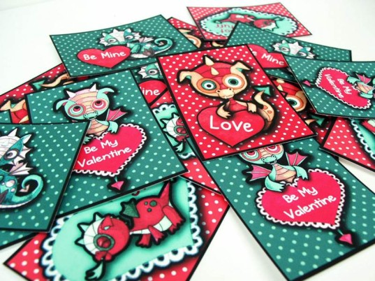 green gifts, green valentine, green valentine's day, recycled products, recycled valentines, eco valentines, affordable valentines, valentines day cards, eco-friendly valentines, kids valentines