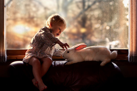 green design, eco design, sustainable design, Elena Shumilova, russian farm photographs, children photographer