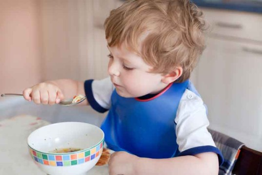 eating habits, serving sizes, portion, diet, kid's health