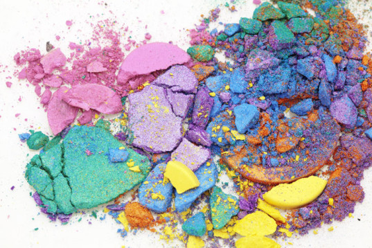 mica, mica in makeup, glitter makeup, mica cosmetics, child labor, child labor laws, ethical makeup, green makeup, fair trade cosmetics, toxic cosmetics