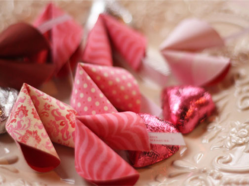 7 Diy Valentines That Are Easy To Make In Bulk For Your Child S