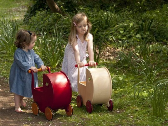 haba wooden toys, wood toys, haba toys, eco toys, green baby toys, green toddler toys, moving toys, rocking horse, baby walker, eco toy cars, green toys, haba moover, moover toys, danish toys,