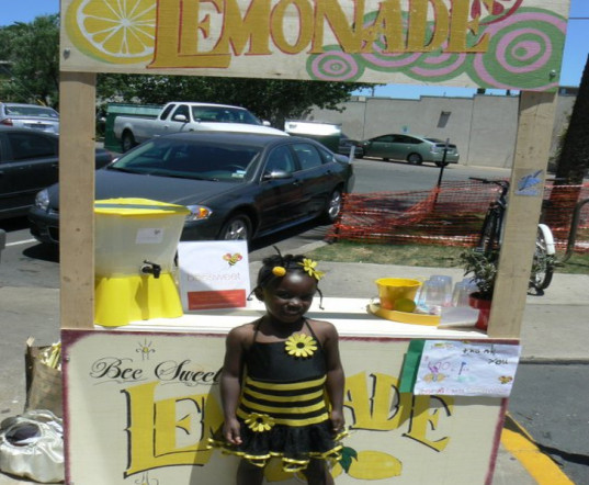 mikaila ulmer, sweetbee lemonade, student entrepreneurs, socially conscious entrepreneurs, socially conscious kids, green kids, honeybees, whole foods, mikaila ulmer Austin texas, save honeybees, student business owners, flaxseed lemonade, young entrepreneurs, kid entrepreneurs, green business, green business owner, vegan drinks, vegan lemonade, artisan, artisan honey, locally sourced, sustainably sourced