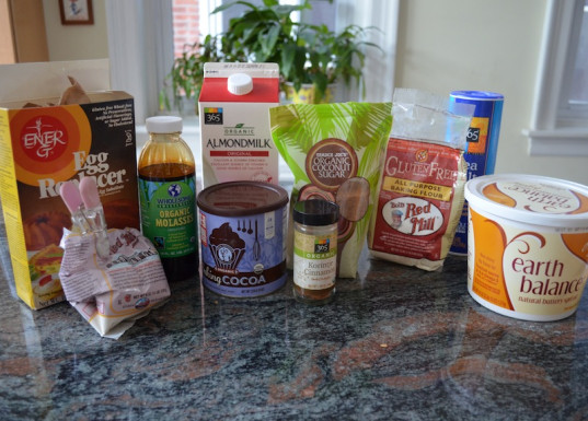 recipe, healthy recipe, food, how-to