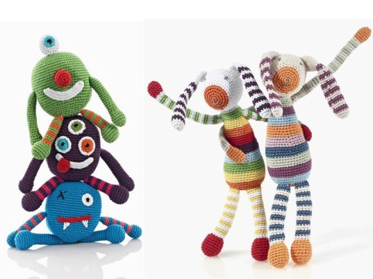 ethical toys, organic dolls, fair trade baby, fair trade kids, Pebble, fair trade toys, organic toys, organic baby toys, eco-friendly toys, fair trade pebble, handmade toys, colorful baby toys, rainbow toys