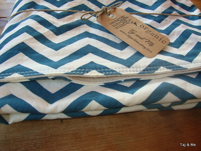 8c38f072368f 6 Cozy and Organic Blankets for Green Babies   Kids