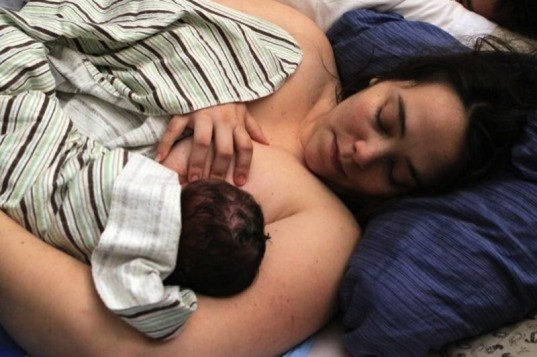natural birth, home birth, natural childbirth, parenting
