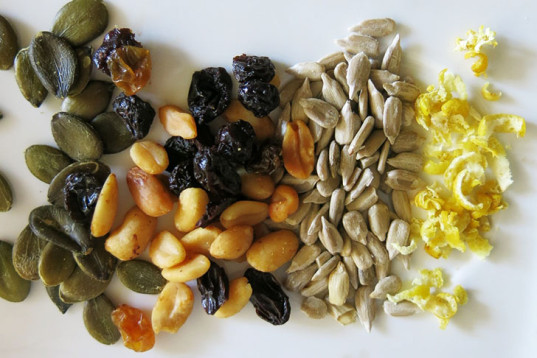 yamani rice, grated lemon zest, varied seeds, rice coconut milk, vegan cooking, how-to, recipes