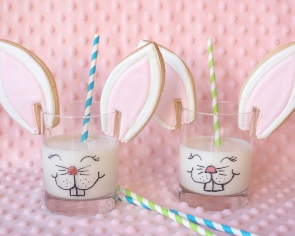 13 Eco Friendly Easter Crafts For Kids Inhabitots