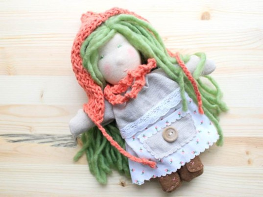waldorf toys, eco toys, green toys, waldorf doll, soft dolls, stuffed animals, wooden toys, wooden play toys, handmade toys, from the seeds, organic dolls, organic toys