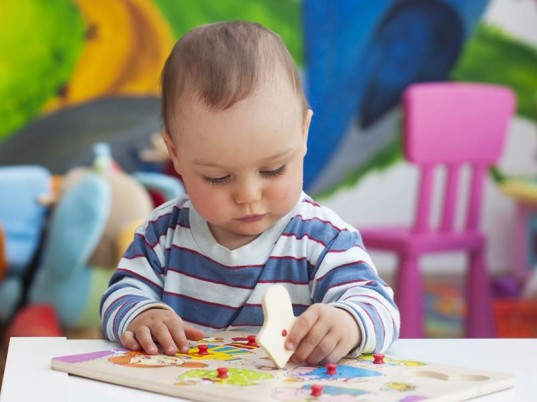 child classes, child peers, free play, free play healthy, kid classes, organized play, over scheduled kids, play date classes, play dates, private schools, expensive private school, private school,New York private school, school for babies, Explore+Discover, Gramercy Park
