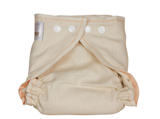 fitted-diaper-cover