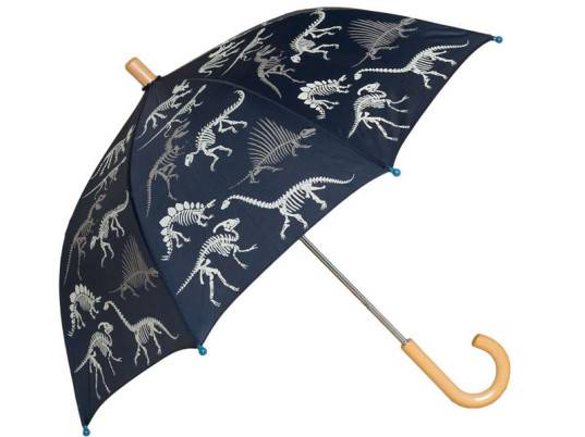 hatley-umbrella
