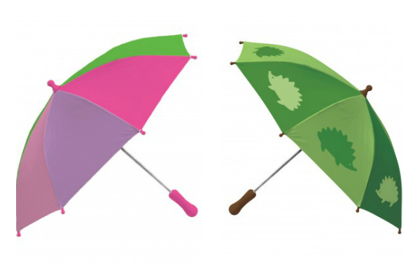 Image result for Rain Gear - Not Just Umbrellas Anymore!