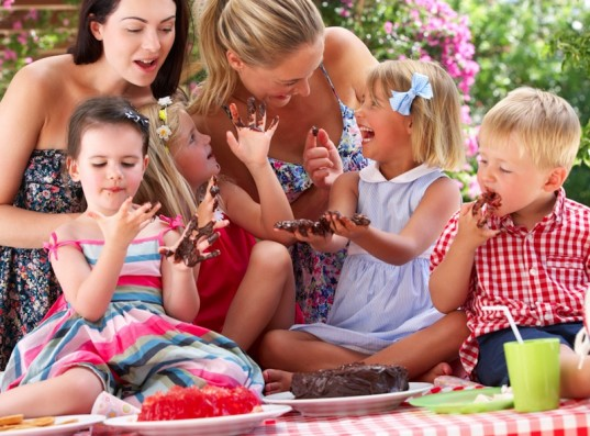 parental support, family time, parenting, parenting decisions