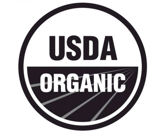 green food, organic label questions, black organic label, green organic label, organic food, organic grains, organic meat, usda organic label, usda organic seal, organic food, organic toys, organic body care