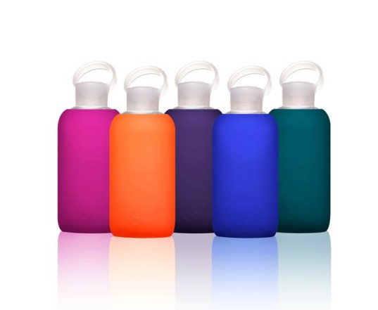 13 beautiful plastic free water bottles for kids teens and adults inhabitots. Black Bedroom Furniture Sets. Home Design Ideas