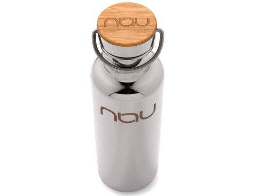100% bpa free bottles, glass water bottle, bpa free water bottles, bpa free stainless steel water bottles, earthlust water bottles, glass water bottles, klean kanteen, safe water bottle, stainless steel water bottle, best water bottles, bamboo water bottle, Beautiful water bottles, pretty water bottles,