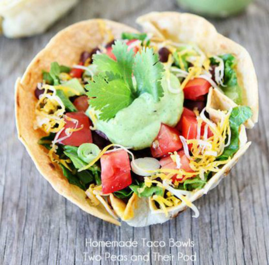 Kid-friendly vegan recipes, vegan recipes for kids, vegan BBQ, Vegan cookout, Vegan grilling, BBQ recipes for kids, healthy BBQ recipes, Vegetarian BBQ recipes