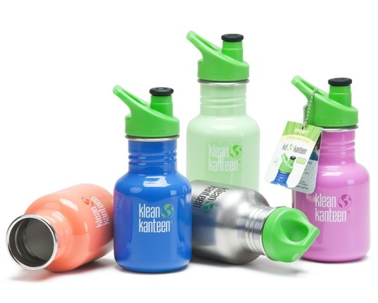 100% bpa free bottles, water bottles, best water bottles, bpa free stainless steel water bottles,bpa free water bottles, glass water bottle, glass water bottles, klean kanteen, pretty water bottles, water bottles for kids, water bottle for toddler, toddler water bottles, safe water bottle, stainless steel water bottle, non-toxic water bottles