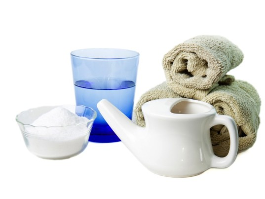 neti pot, homeopathic remedies, natural remedies, nasal cleansing