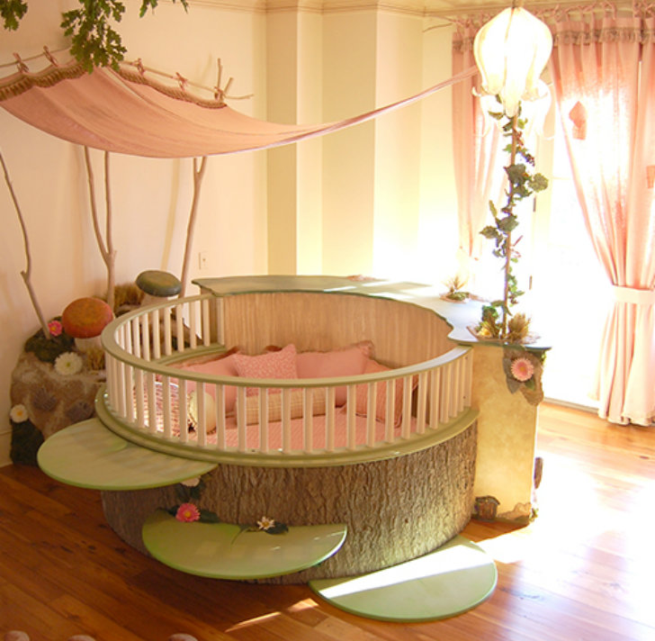 Childs Bedroom Design Kids Decor Decorating The Nursery A Room