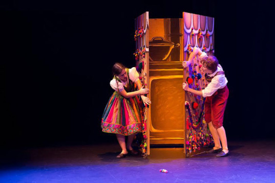 opera, kid friendly, music therapy, parenting, autism, arts, performing arts, victorian opera