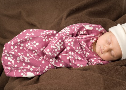 adooka, layette, baby layette, organic baby clothes