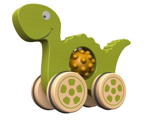 baby toys, toddler toys, puzzles, BeginAgain, eco baby toys, eco cars, eco push toys, eco toys, green toys, sustainable toys, tactile toys, toy dino, play kitchen, wooden toys