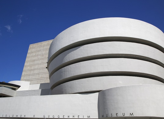 guggenheim, Frank Lloyd Wright, architecture, design