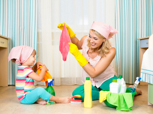kid-friendly DIY, DIY for kids, DIY projects for the whole family, home improvement projects for kids, repair projects for kids, upcycling for kids, summer projects for kids