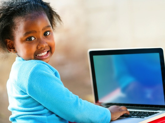 educational technology, embodied cognition, kids health, health & body