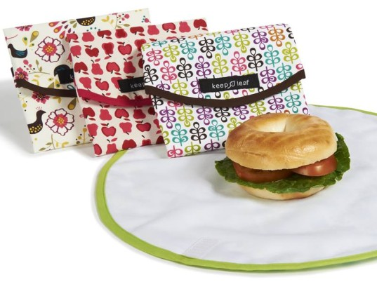 eco lunch, green feeding, lunch bag, lunch bags, lunch sack, reusable baggies, reusable lunch bags, reusable lunch gear, reusable sandwich bags, waste-free lunch