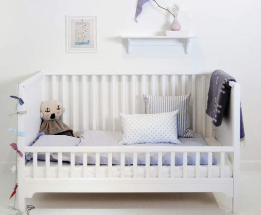 Oliver Furniture Bett stunning wooden bed collection for kidsoliver furniture | inhabitots