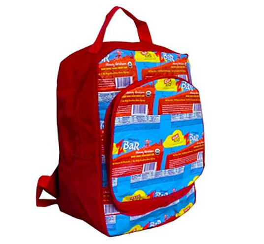 back to school contest, eco school supplies, the ultimate green store, inhabitots back to school contest, green kids, eco kids