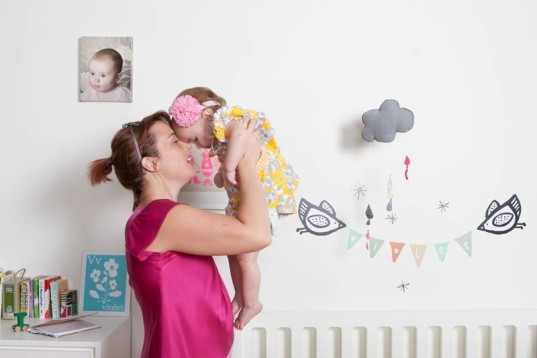 real mothers, real moms, mothers, parenting, same-sex couples, adoptive mothers, adoption, foster parents, stepparents, alyson aliano, real mothers photos, mother photo series, motherhood, raising children, real mom photos