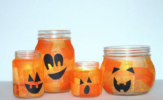 pumpkin crafts, toddler crafts, toddler halloween crafts, halloween crafts, pumpkin art, pumpkin pain, pumpkin playdough. pumpkin jars, toddler art, cloud dough, halloween sensory