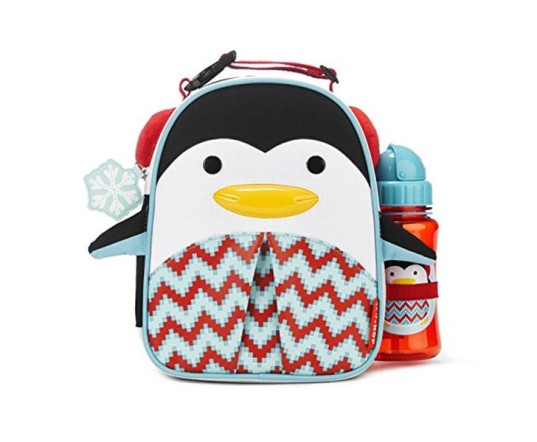 animal lunchbag, backpacks, bpa free lunchbox, eco kids, green kids, green school lunch, lunchbox, reusable bag, reusable lunch bag, reusable lunchbox, Skip Hop, zoo backpacks, zoo lunch bags, zoo lunchies, winter gift sets