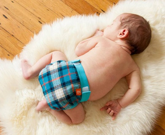 loth diapers, eco baby, GDiaper, gDiapers, good natured, gpants, green baby, reusable diapers, reusable gdiapers, holiday diapers, christmas diapers